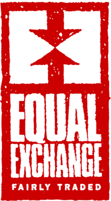 equal_exchange