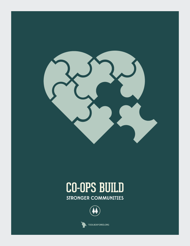 build-01