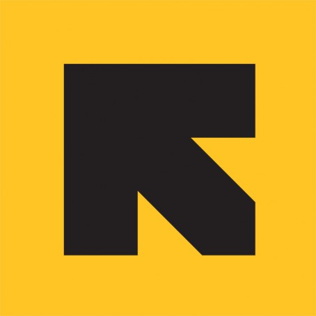 IRC's Logo, via their website