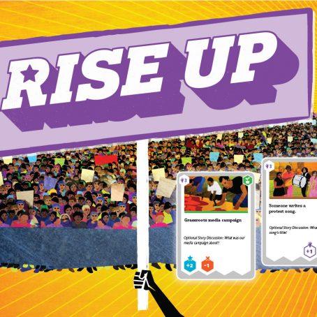 riseup-kickstarter1-final