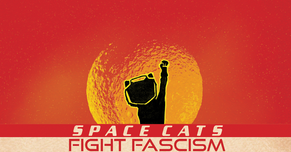 Space-Cats-Logo-FB