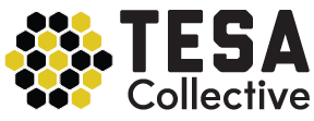 The TESA Collective