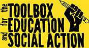 The Toolbox for Education and Social Action
